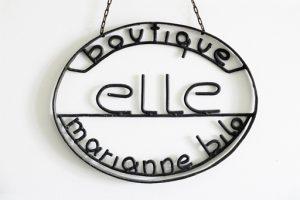 Erstes Loge Elle Mode Bergisch Gladbach